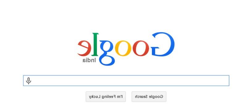 com-google-prank