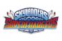 Skylanders1111