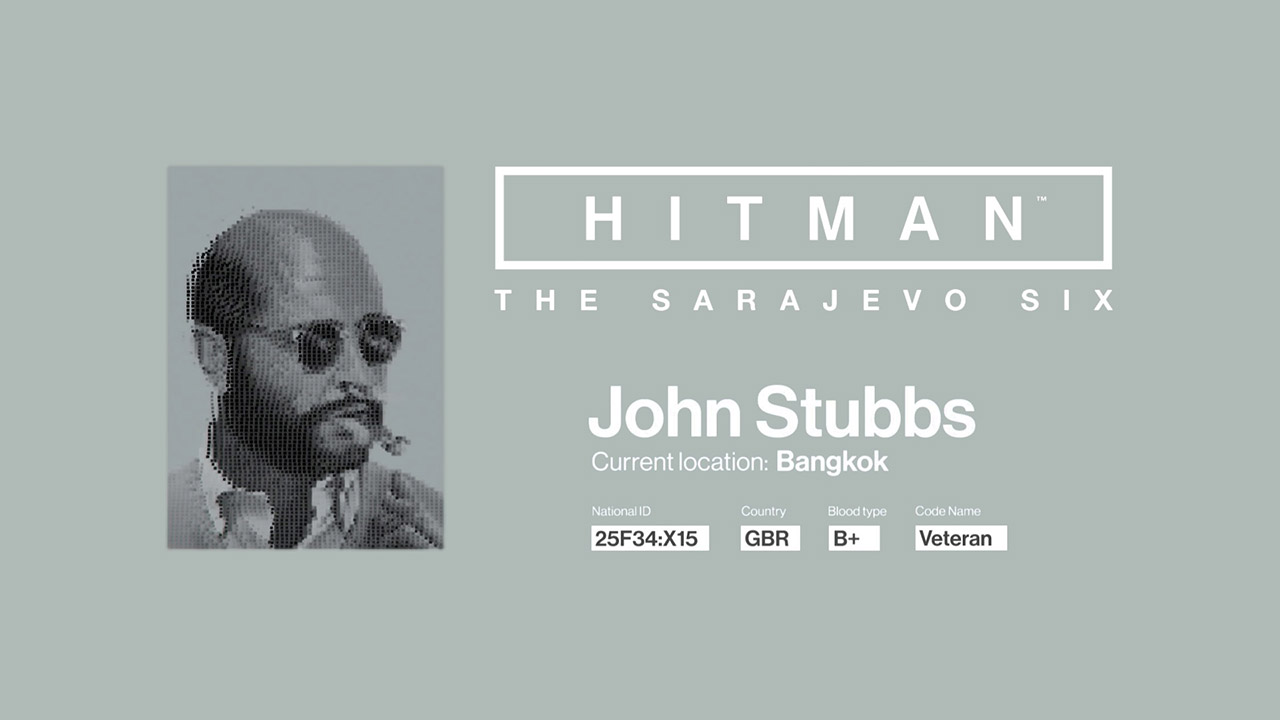 HITMAN---The-Sarajevo-Six1