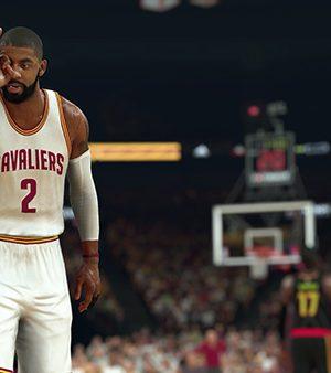 NBA_2K17_Kyrie_Irving