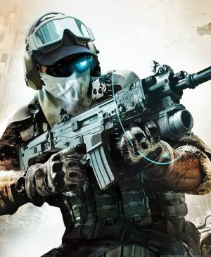 6961107-tom-clancy-ghost-recon