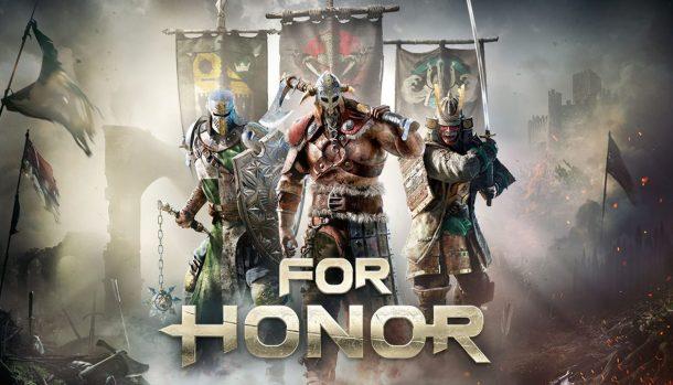 honor-1280x720